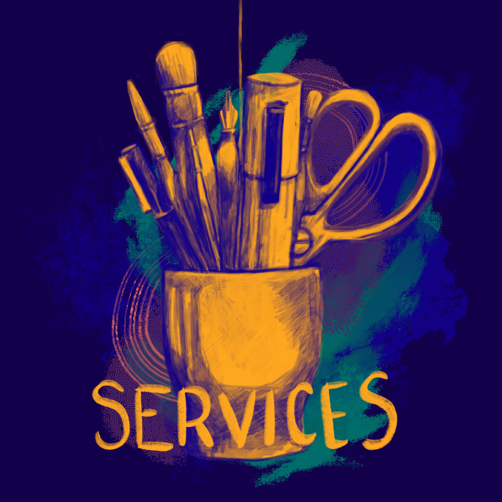 Services Link
